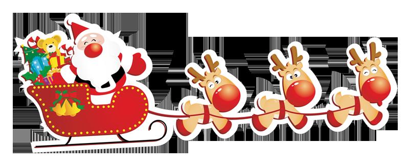 Caro Babbo Natale idee regalo per le appassionate di cucito